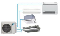 climatizzatore-multi-split