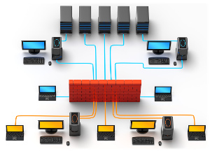 reti informatiche