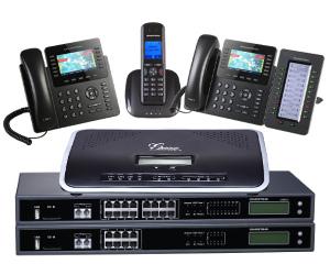 sistemi telefonici voip
