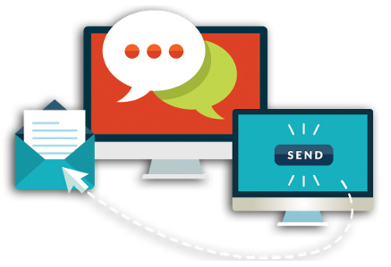 email collaboration